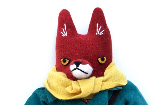 6-8-fox boy 2 - 1 (1)