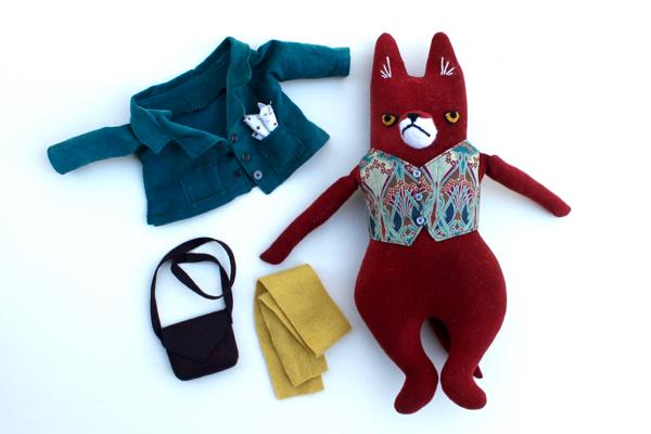 6-8-fox boy 2 - 1 (3)