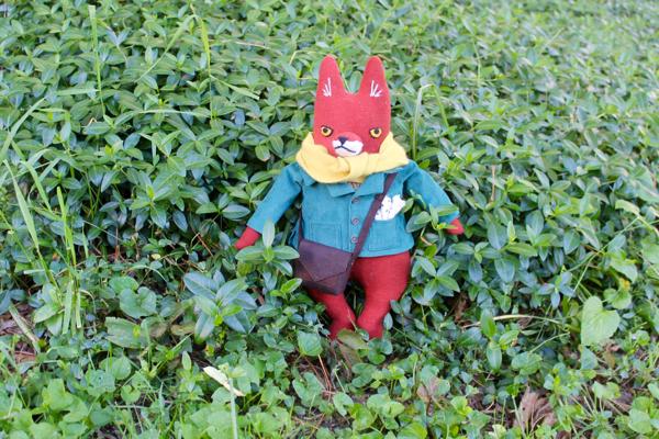6-8-fox boy 2 - 1 (4)