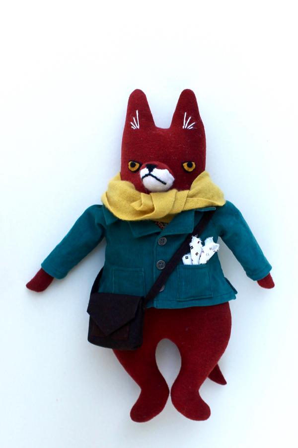 6-8-fox boy 2 - 1
