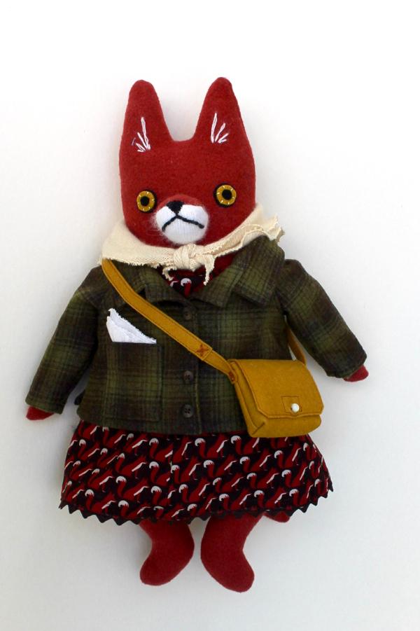 6-9-fox girl 2 - 1 (1)
