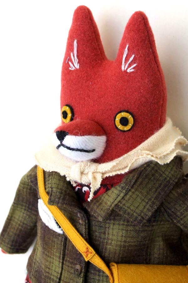 6-9-fox girl 2 - 1 (2)