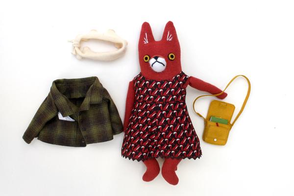 6-9-fox girl 2 - 1
