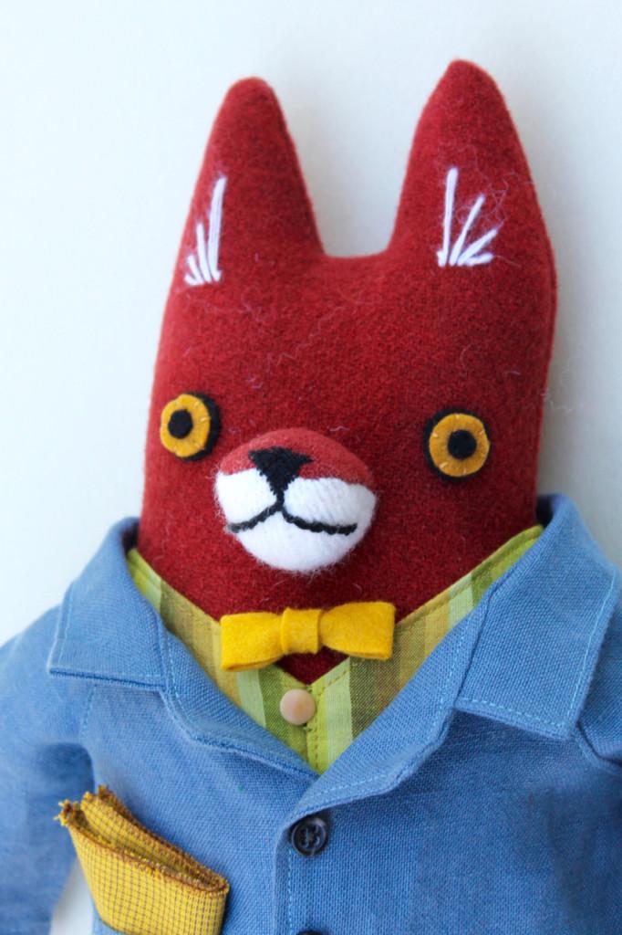 etsy fox boy 1 - 2
