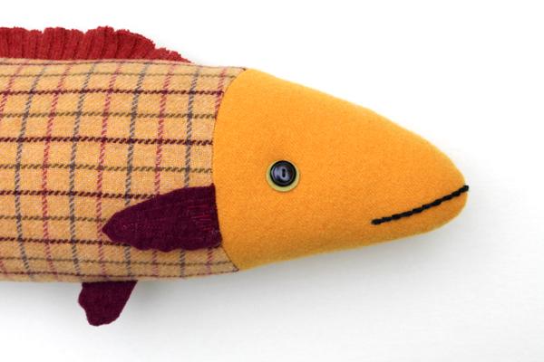8-17-fish 12 - 1 (1)