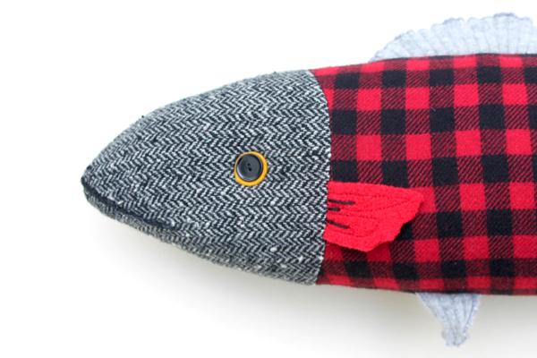 8-17-fish 12 - 1 (3)