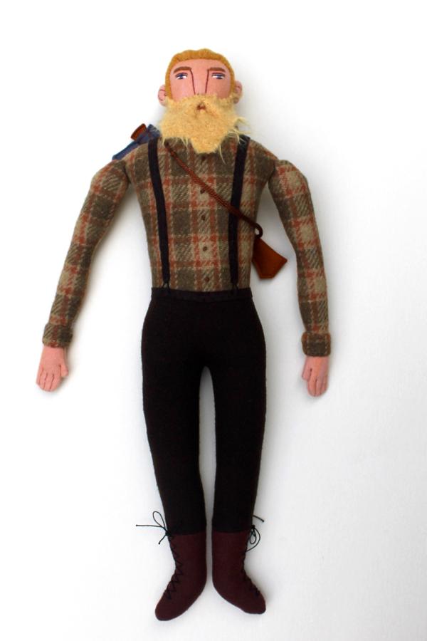 9-26-lumberjack 1 - 1