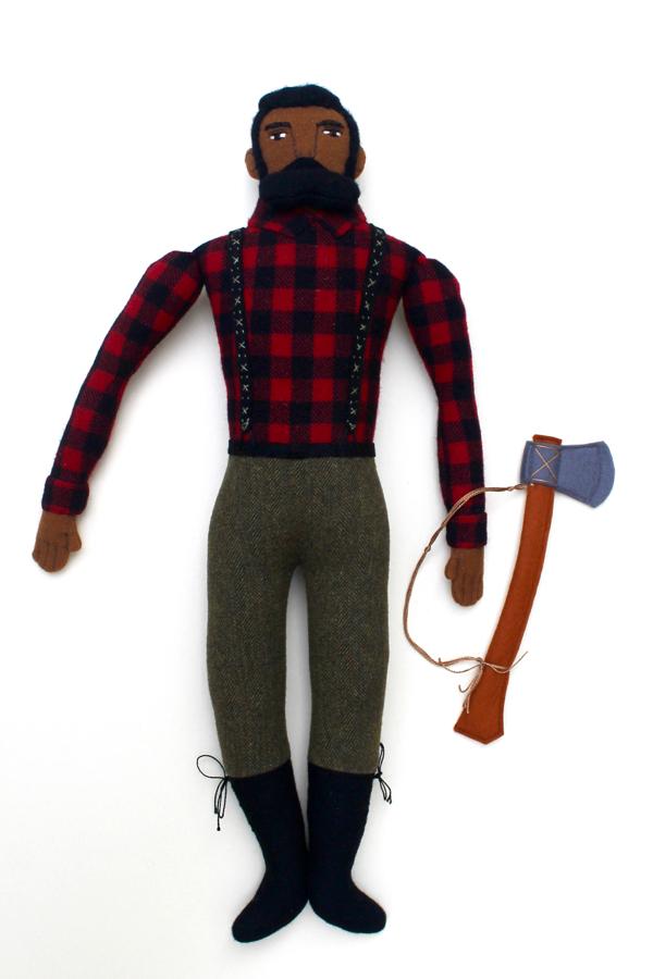 9-27-lumberjack 2 - 2