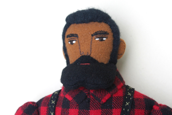 9-27-lumberjack 2 - 3