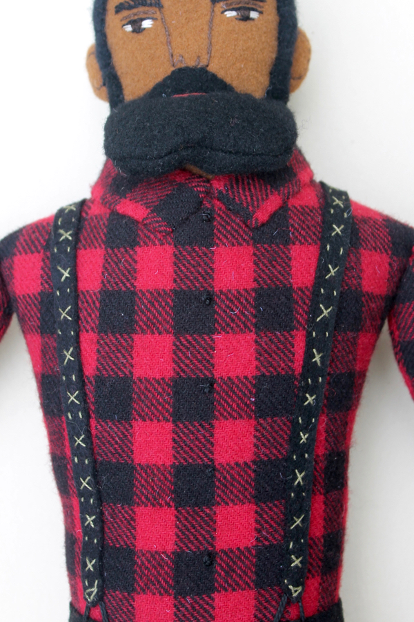 9-27-lumberjack 2 - 4