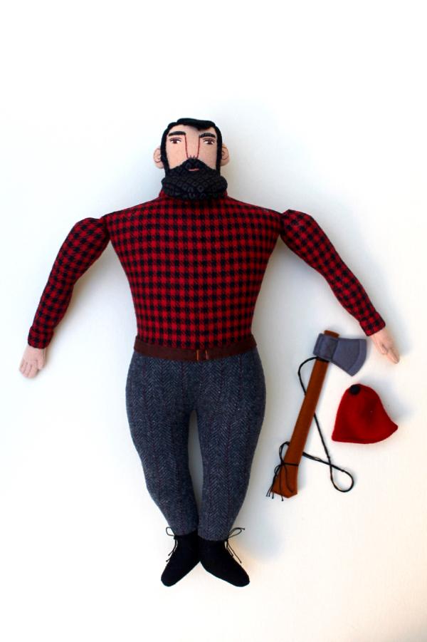9-28-lumberjack 3 - 2