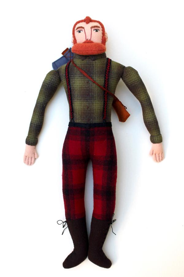 9-29-lumberjack 4 - 1