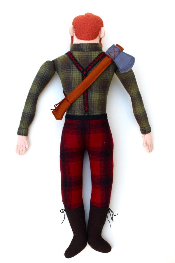 9-29-lumberjack 4 - 4