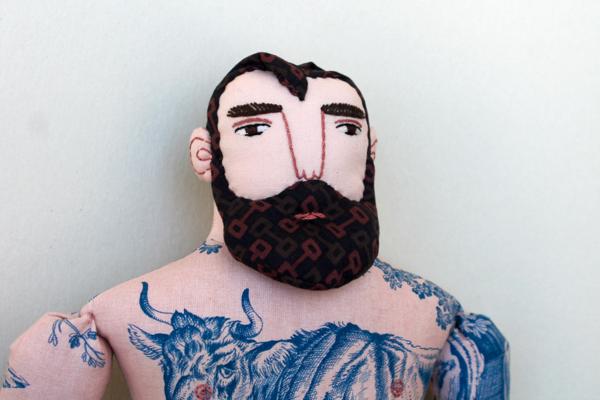 10-13-tattoo man 2 - 1 (1)