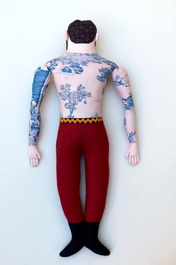 10-13-tattoo man 2 - 1 (2)