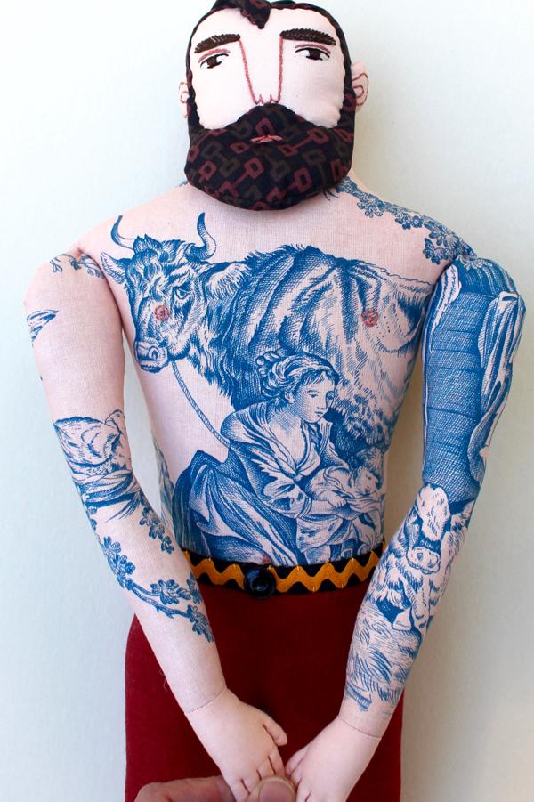 10-13-tattoo man 2 - 1 (3)