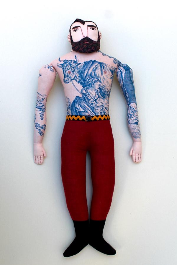 10-13-tattoo man 2 - 1