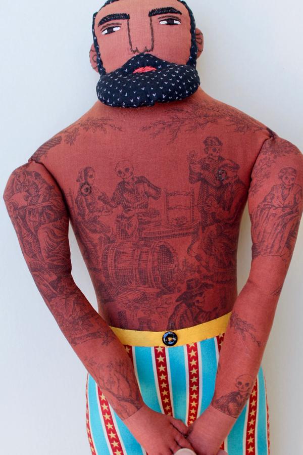 10-19-tattoo man 5 - 1 (4)