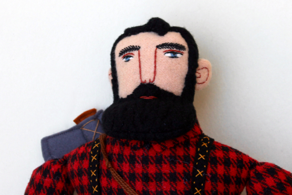 10-3-lumberjack 6 - 1 (1)