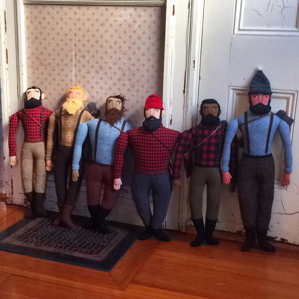 10-3-lumberjack group - 1