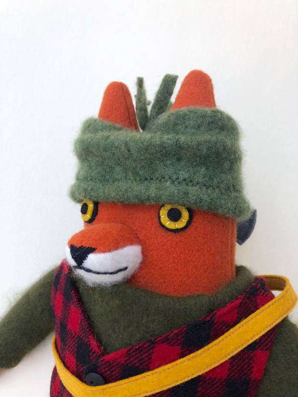 11-15-fox lumberjack - 1 (1)