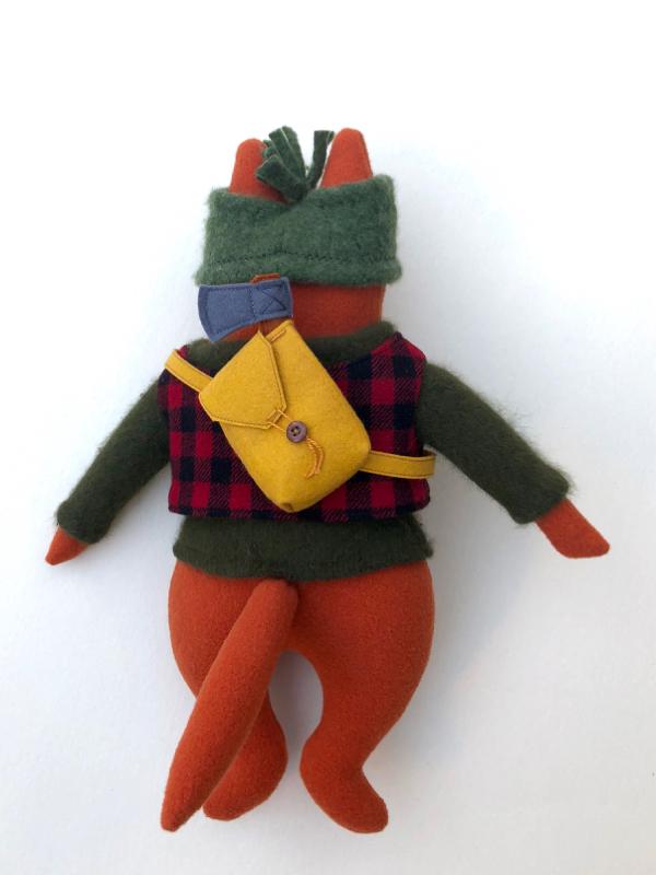 11-15-fox lumberjack - 1 (2)