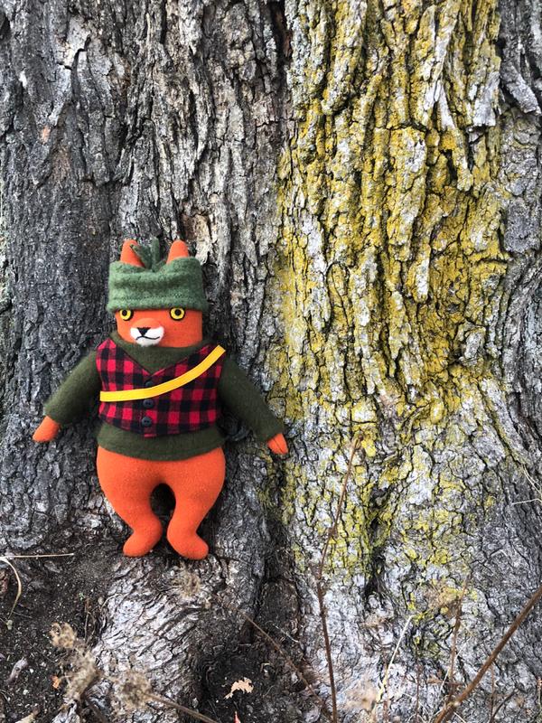 11-15-fox lumberjack - 1 (3)
