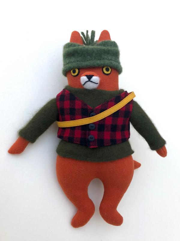 11-15-fox lumberjack - 1