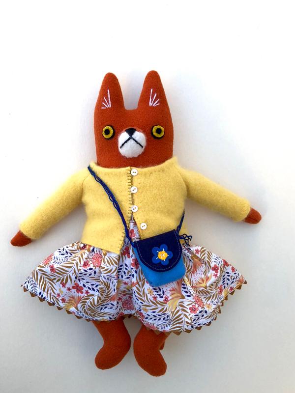 11-17-fox girl 1 - 1