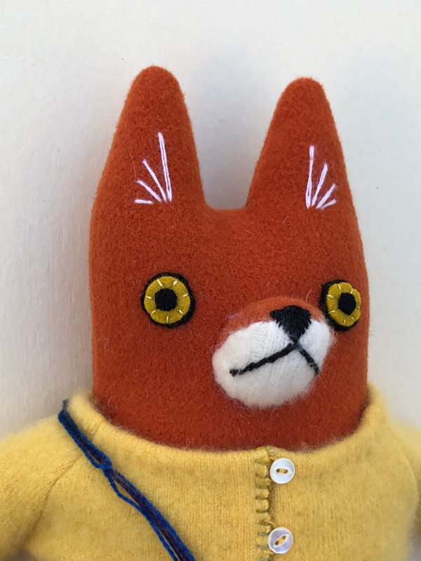 11-17-fox girl 1 - 2