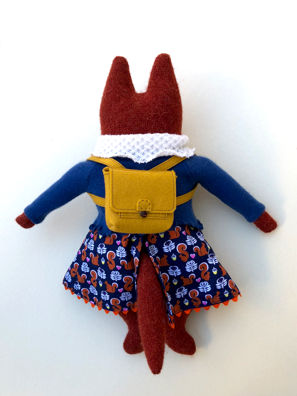 11-18-fox girl 2 - 3