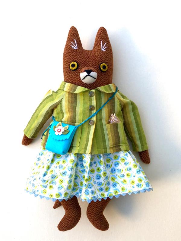 11-21-fox girl 3 - 1