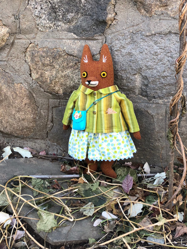 11-21-fox girl 3 - 5