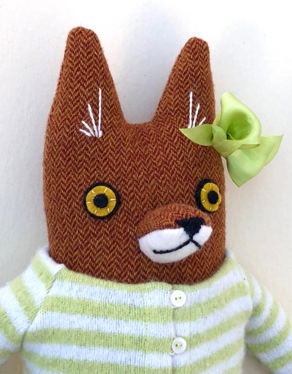 11-22-fox girl 4 - 2
