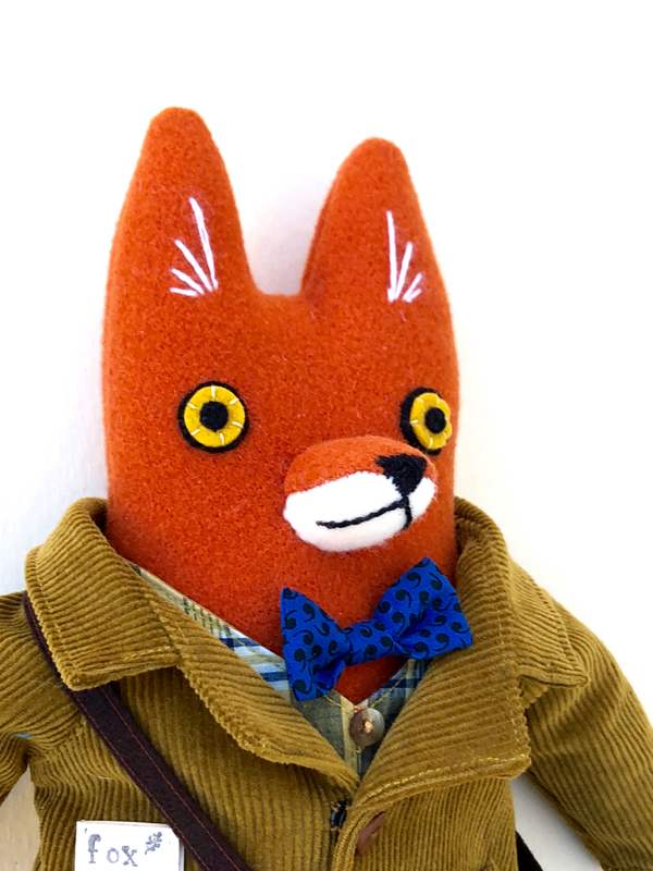 11-24- fox boy 3 - 1 (1)