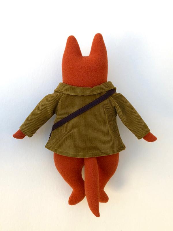 11-24- fox boy 3 - 1 (2)