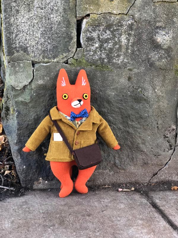 11-24- fox boy 3 - 1 (3)