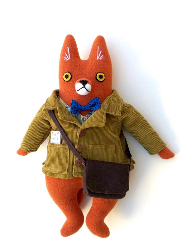 11-24- fox boy 3 - 1
