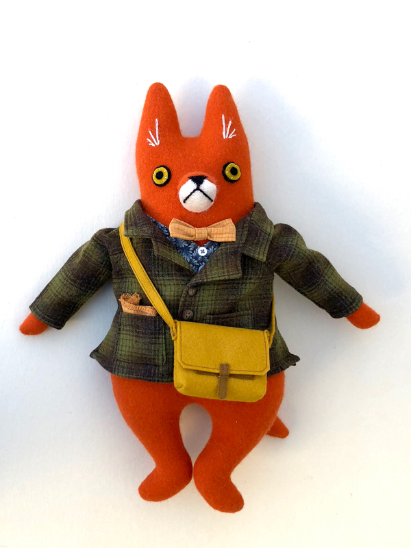 11-25- fox boy 4 - 1