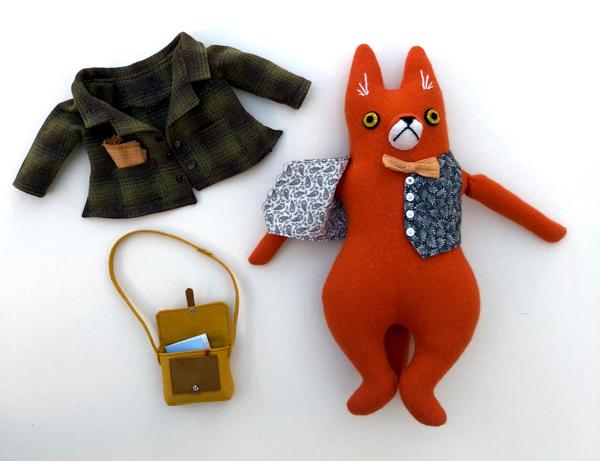 11-25- fox boy 4 - 2 (1)