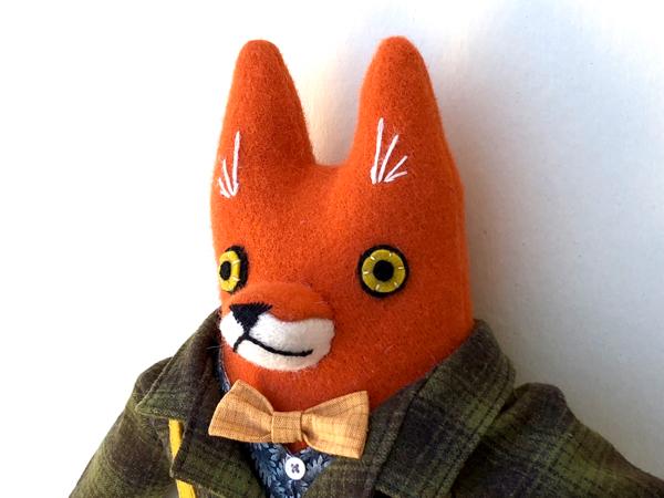 11-25- fox boy 4 - 2