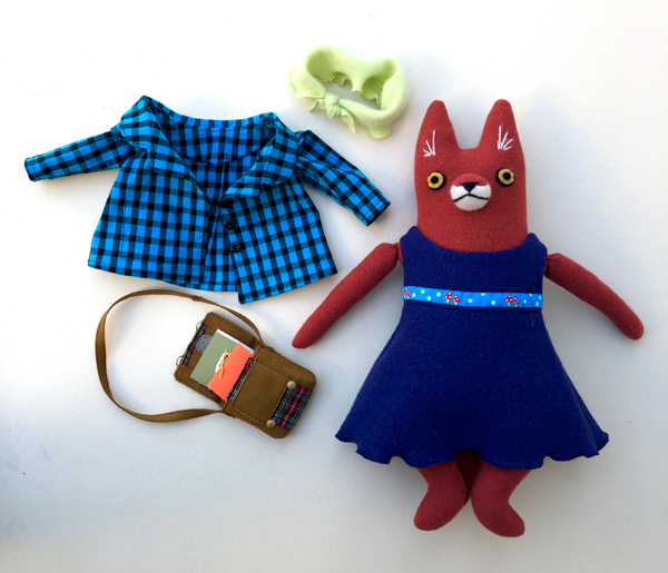 11-26- fox girl 5 - 7