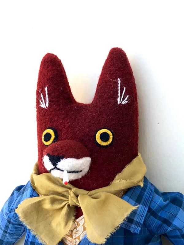 11-27- fox boy 5 - 1