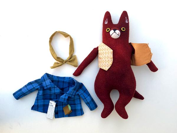 11-27- fox boy 5 - 4