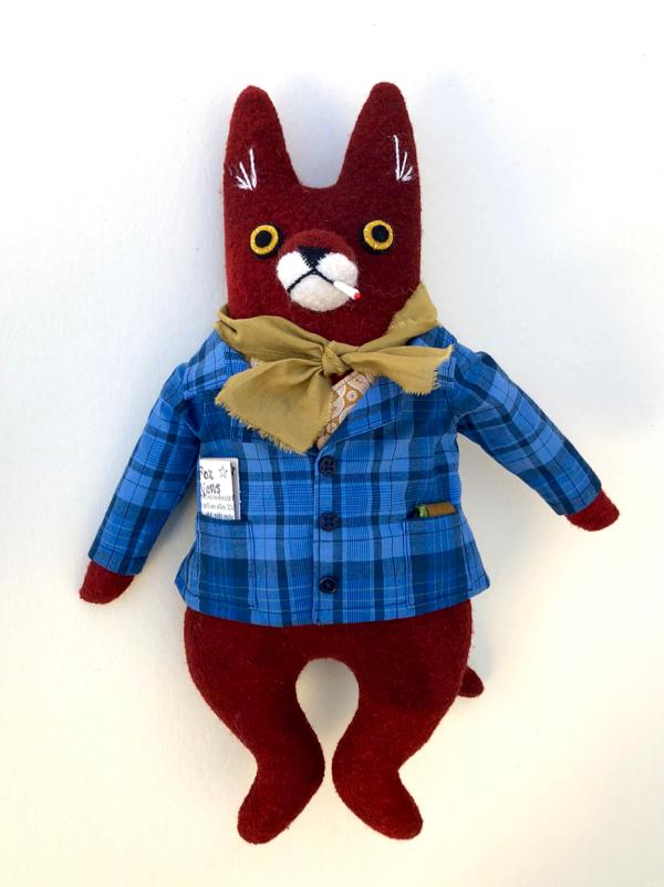 11-27- fox boy 5 - 5