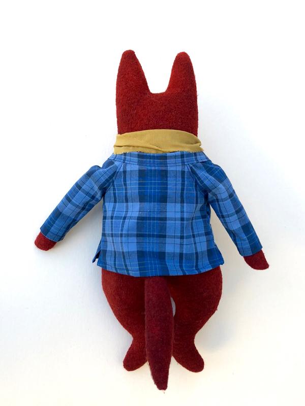 11-27- fox boy 5 - 6