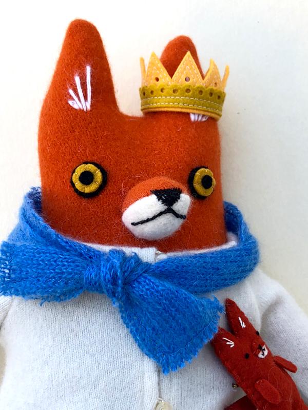 11-28- fox girl 6 - 2