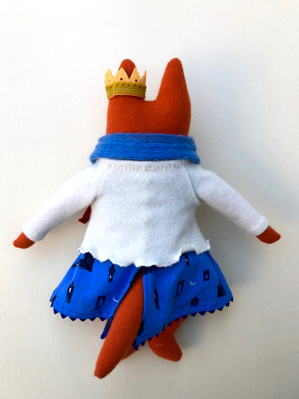 11-28- fox girl 6 - 3
