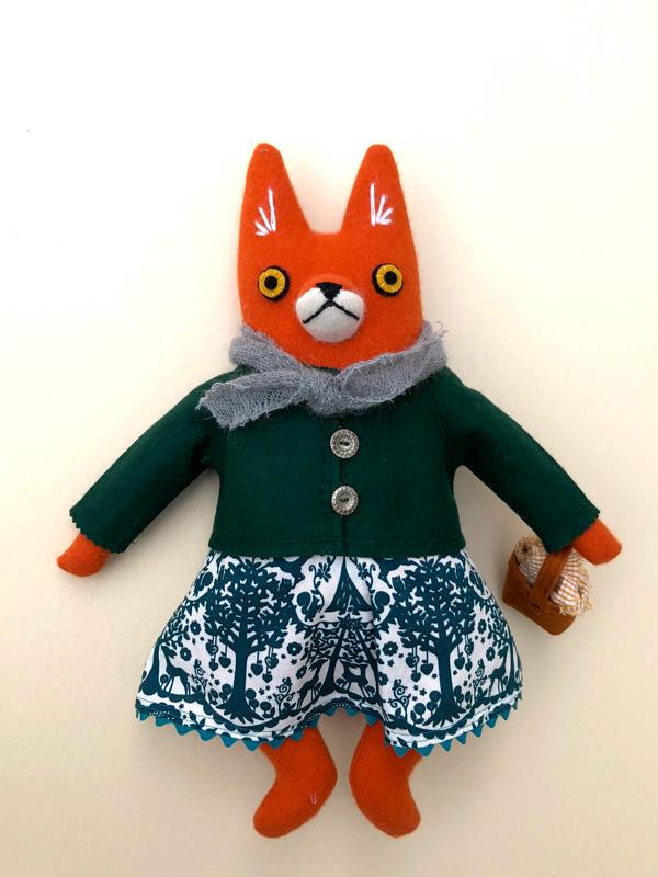 11-29- fox girl 7 - 1