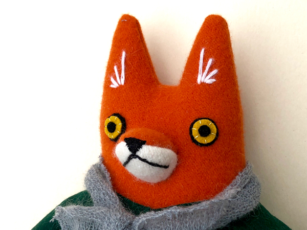 11-29- fox girl 7 - 2